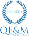 QE&M Services